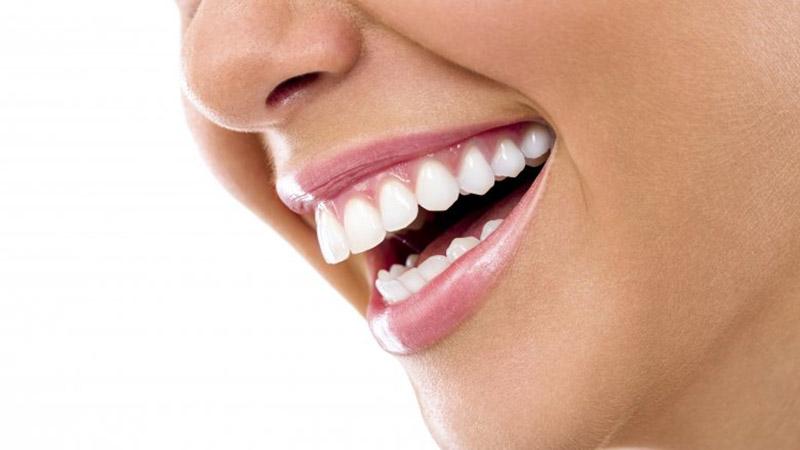 Những hiểm hoạ ít người biết về việc đánh răng không thường xuyên