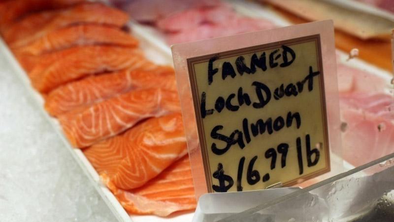 22 loại thực phẩm bạn nghĩ tốt cho cơ thể nhưng thực ra lại độc hại