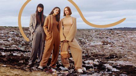 Fast fashion vs. Sustainable fashion - Xu hướng nào sẽ chiến thắng?