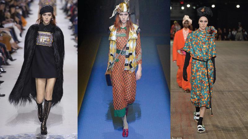 Người mẫu nổi tiếng công khai quá khứ chuyển giới