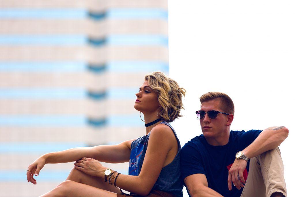 10 lời nguỵ biện thường gặp khi chia tay của phái nam