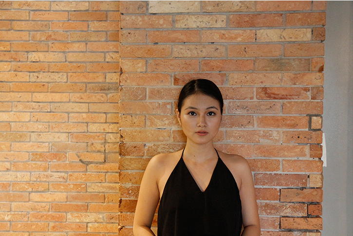 Họp báo công bố Top 12 của cuộc tìm kiếm gương mặt Tỉ Lệ Vàng Việt Nam