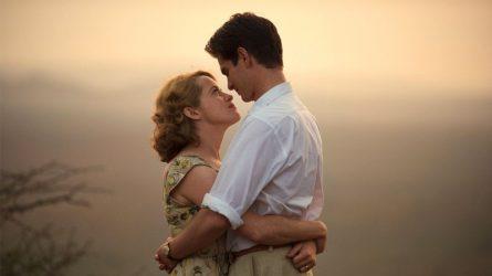 30 bộ phim tình cảm đáng xem nhất