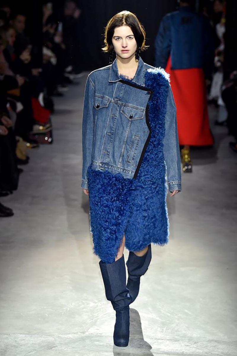 sustainable-fashion-va-nhung-huong-di-cho-sinh-vien-thoi-trang-11