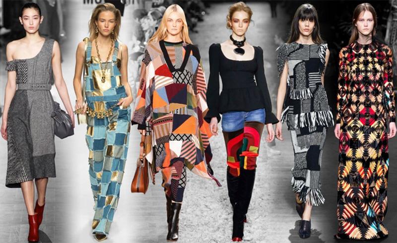 sustainable-fashion-va-nhung-huong-di-cho-sinh-vien-thoi-trang-12