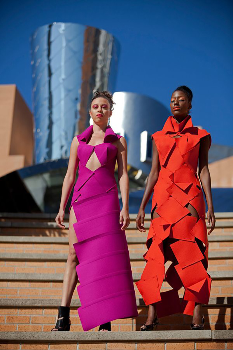 sustainable-fashion-va-nhung-huong-di-cho-sinh-vien-thoi-trang-2