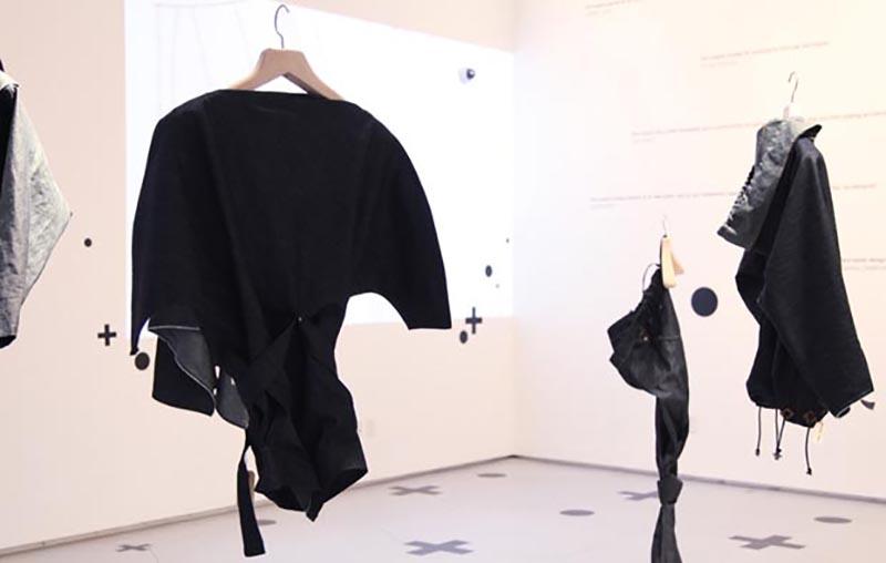 sustainable-fashion-va-nhung-huong-di-cho-sinh-vien-thoi-trang-3
