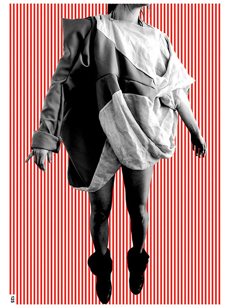 sustainable-fashion-va-nhung-huong-di-cho-sinh-vien-thoi-trang-5