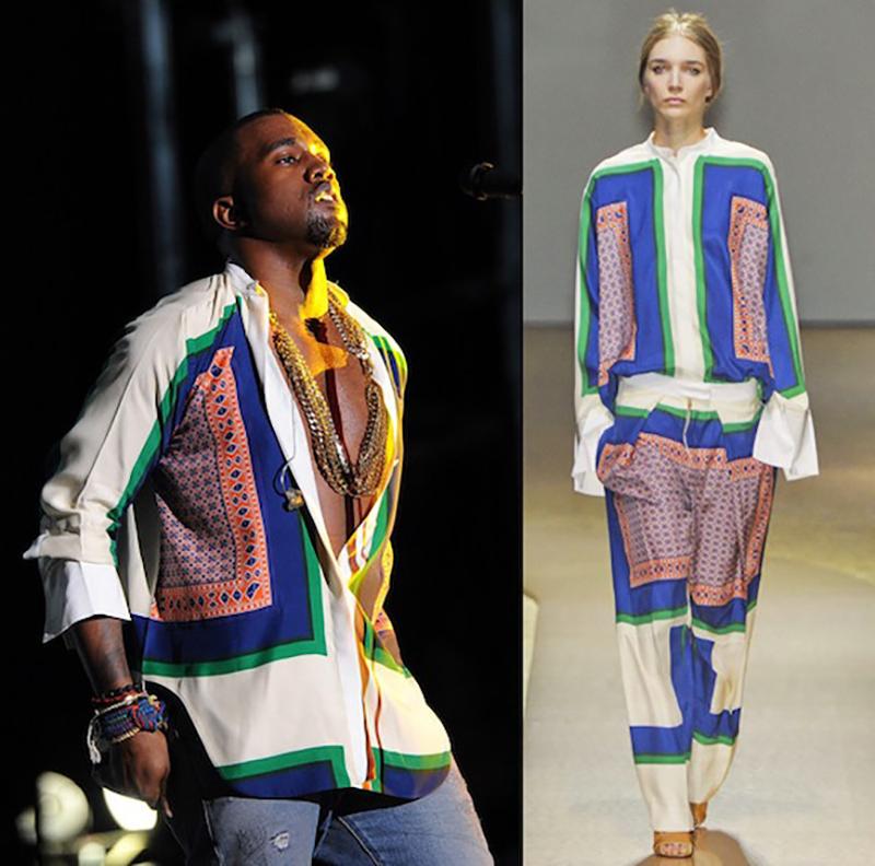 sustainable-fashion-va-nhung-huong-di-cho-sinh-vien-thoi-trang-9