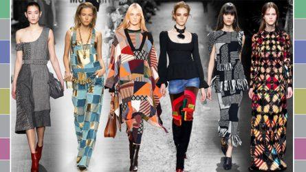 Thời trang bền vững: Những phương cách giúp sinh viên thời trang đi theo xu hướng văn minh này