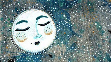 Moon Sign ảnh hưởng như thế nào đến tính cách 12 cung hoàng đạo?