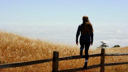 Thói quen xấu nào khiến thành công bị trì hoãn?