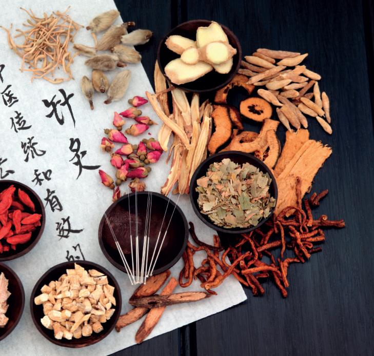 Bí mật dưỡng da của các quốc gia Châu Á