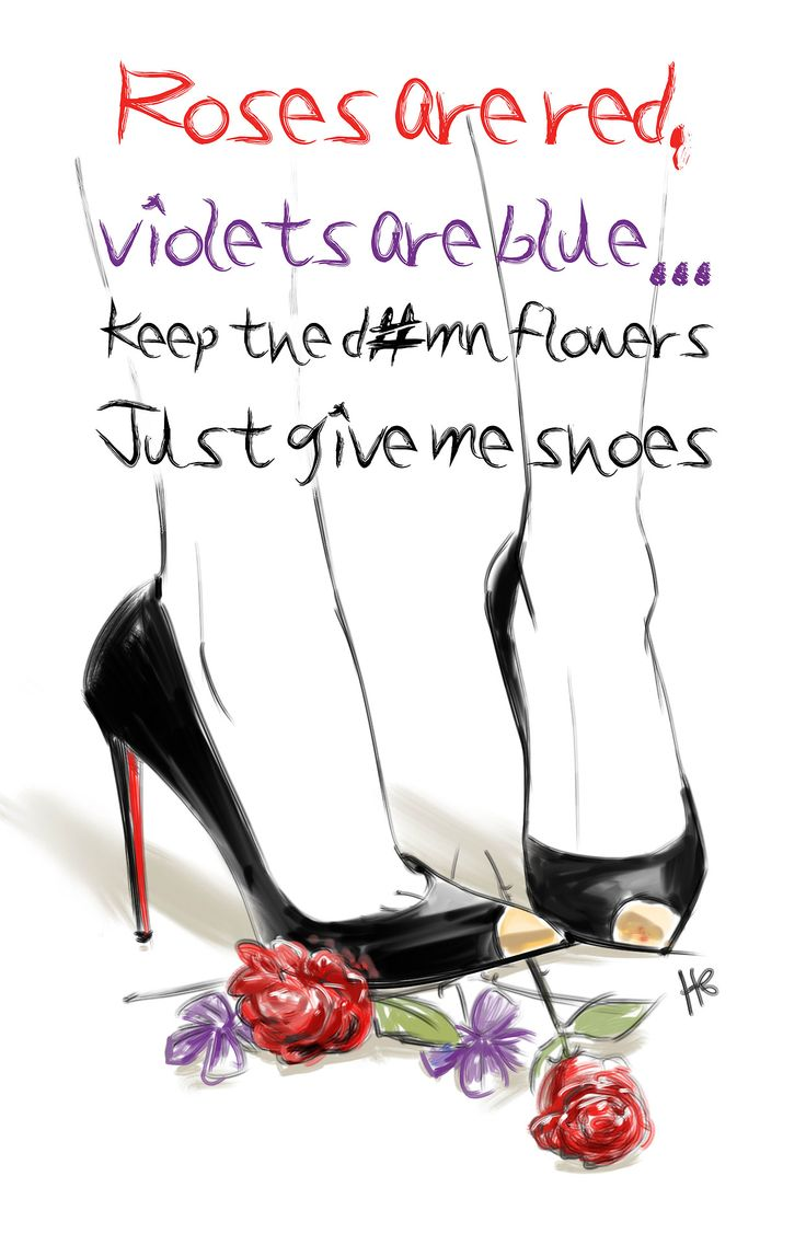 [Nicky Khánh Ngọc] 5 mẫu giày cho nữ mà một quý cô nên sở hữu
