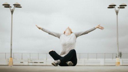 Những lợi ích không ngờ từ phong cách sống bền vững