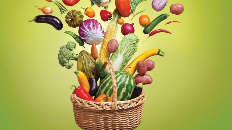 Ngăn ngừa nếp nhăn bằng thực phẩm: Hiệu quả cao, không tốn kém