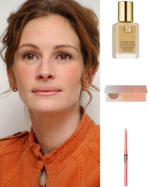 ELLE Beauty Calendar: Cảm hứng làm đẹp với minh tinh Julia Roberts (30/10 – 06/11)