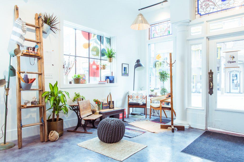 dich vu airbnb 1