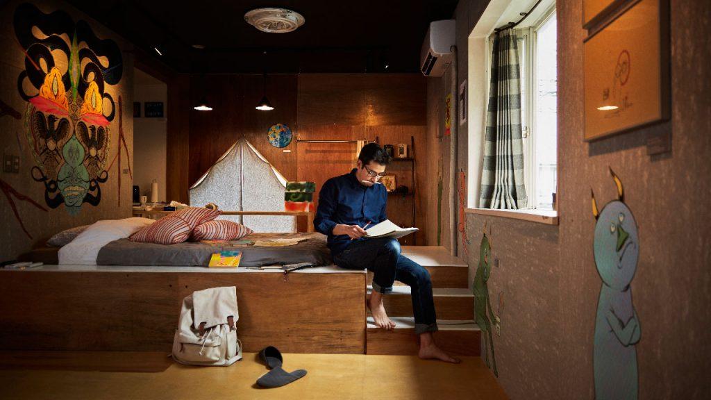 dich vu airbnb 2