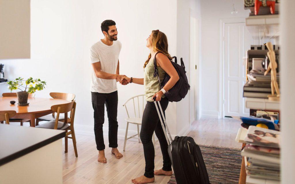 dich vu airbnb 4