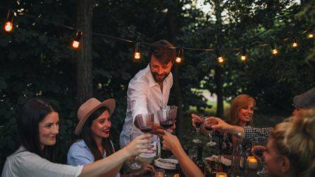 3 dấu hiệu tình yêu chứng tỏ người ấy đã sẵn sàng ra mắt gia đình bạn