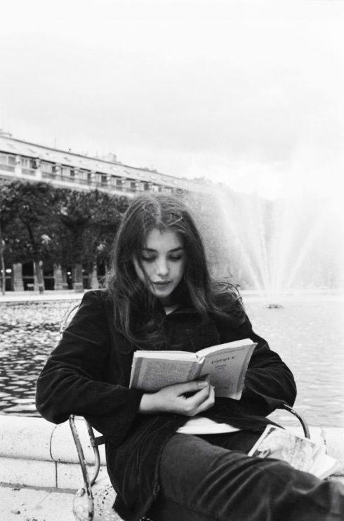 7 nguyên tắc thanh lịch của phụ nữ Pháp