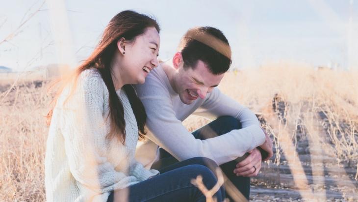 3 câu nói từ chối khoé léo lời tỏ tình của chàng bạn thân - ELLE Việt Nam