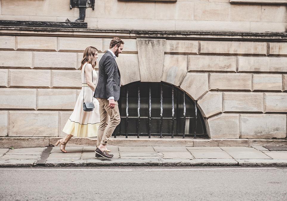 bí quyết hẹn hò