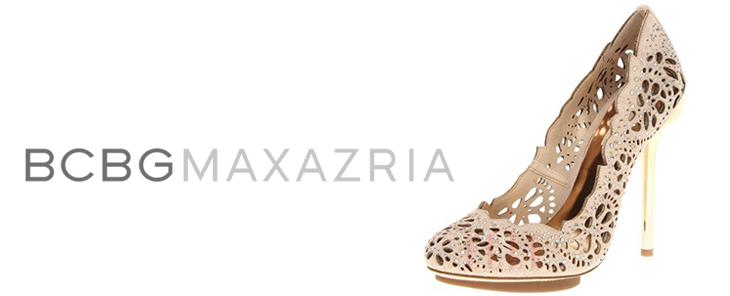 22 thương hiệu giày cao gót nổi danh mà không thể nằm ngoài vùng hiểu biết của phái đẹp