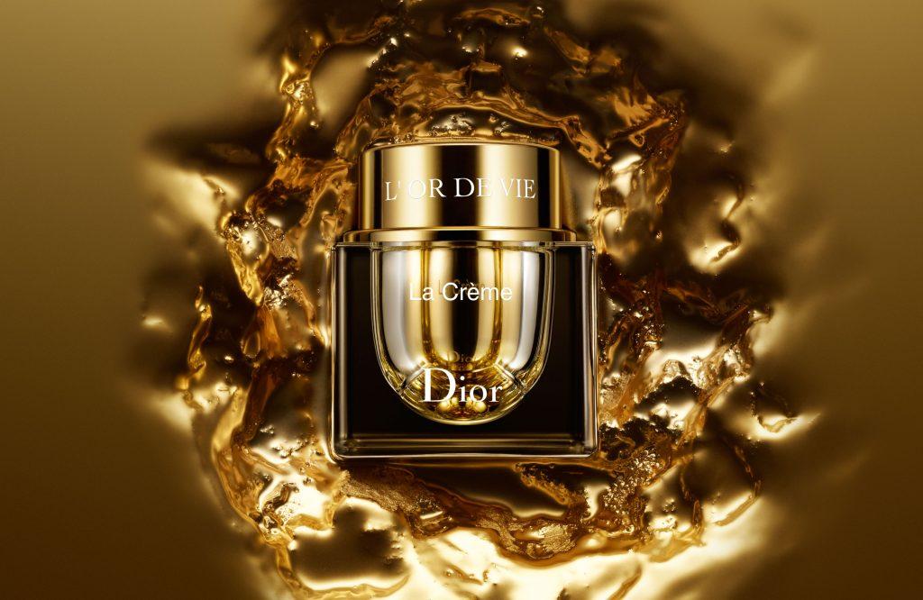 sản phẩm mới Dior