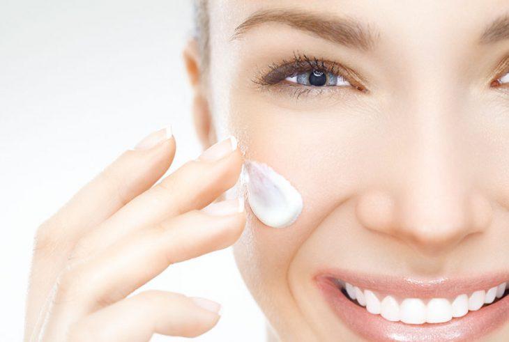 Phải tốn bao lâu để sản phẩm chăm sóc da của bạn thực sự phát huy hiệu quả?