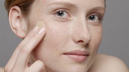 7 lời nói dối phổ biến của ngành công nghiệp làm đẹp