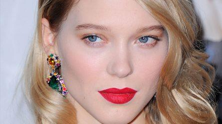 Top 5 kiểu tóc đẹp được bình chọn bởi các stylist Hollywood