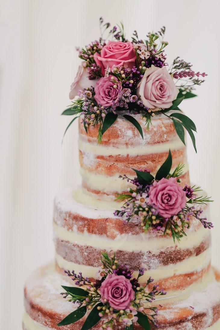 4 dấu hiệu trước ngày cưới chứng tỏ hôn nhân của bạn sẽ không bền lâu - ELLE Việt Nam