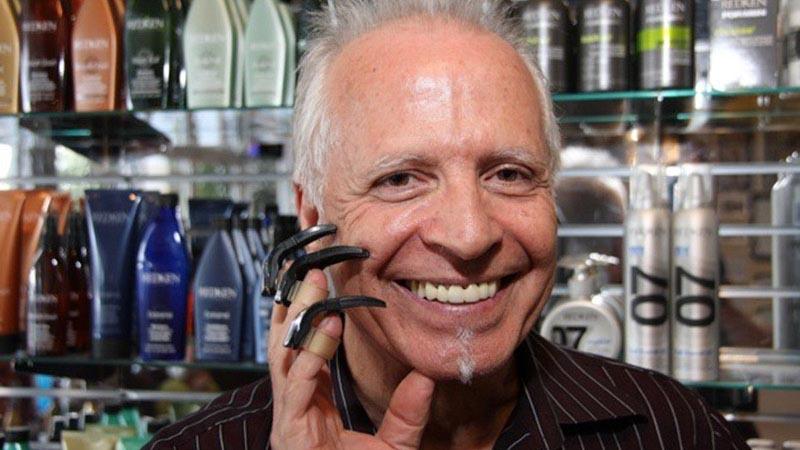 Trào lưu cắt tóc kiểu mới - Bạn có muốn trải nghiệm không?