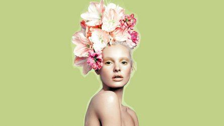 Tốn bao lâu để sản phẩm chăm sóc da thực sự phát huy hiệu quả?