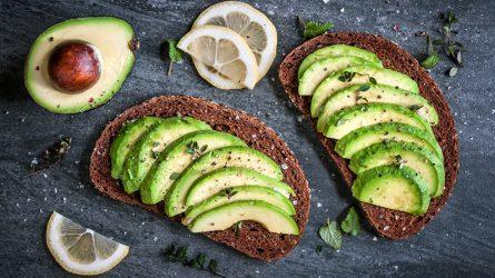 Giảm cân, duy trì vóc dáng và làm đẹp da nhờ top 5 thực phẩm organic dễ ăn