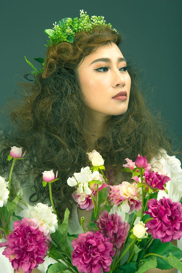 album nhạc Việt