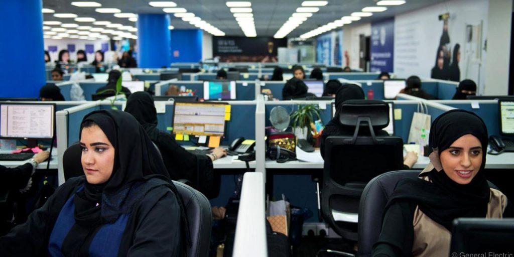quyen cua phu nu arabia saudi BBC