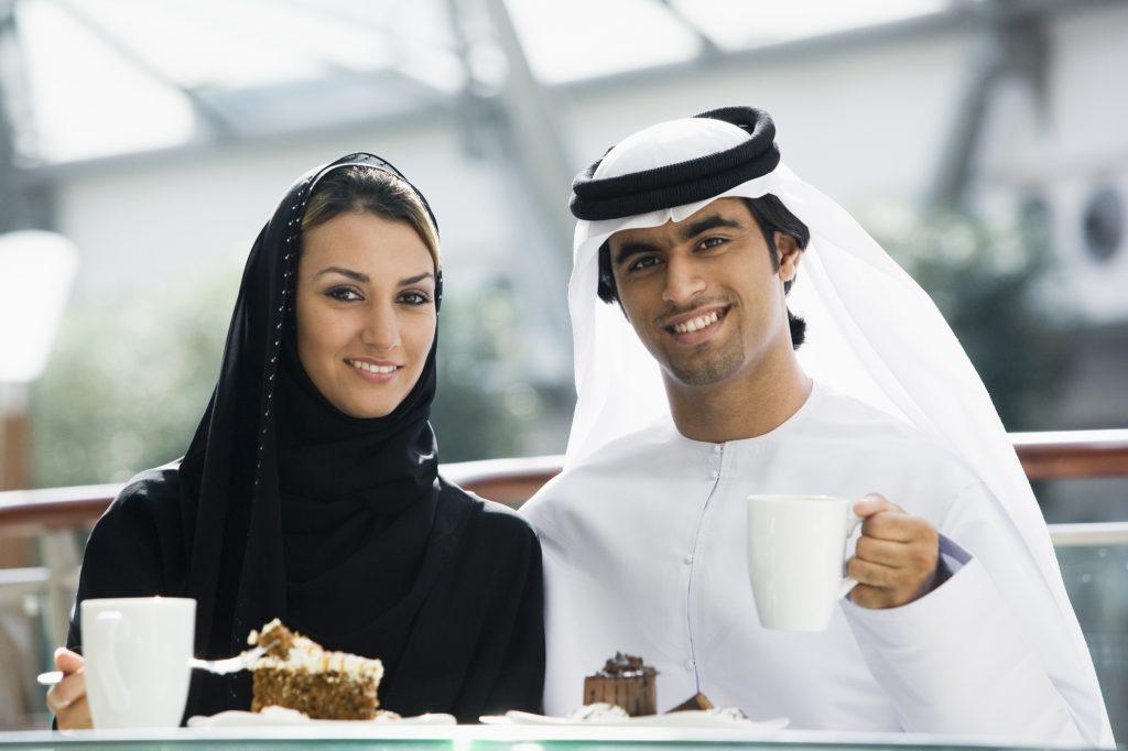 quyen cua phu nu arabia saudi Food Courts in Jeddah