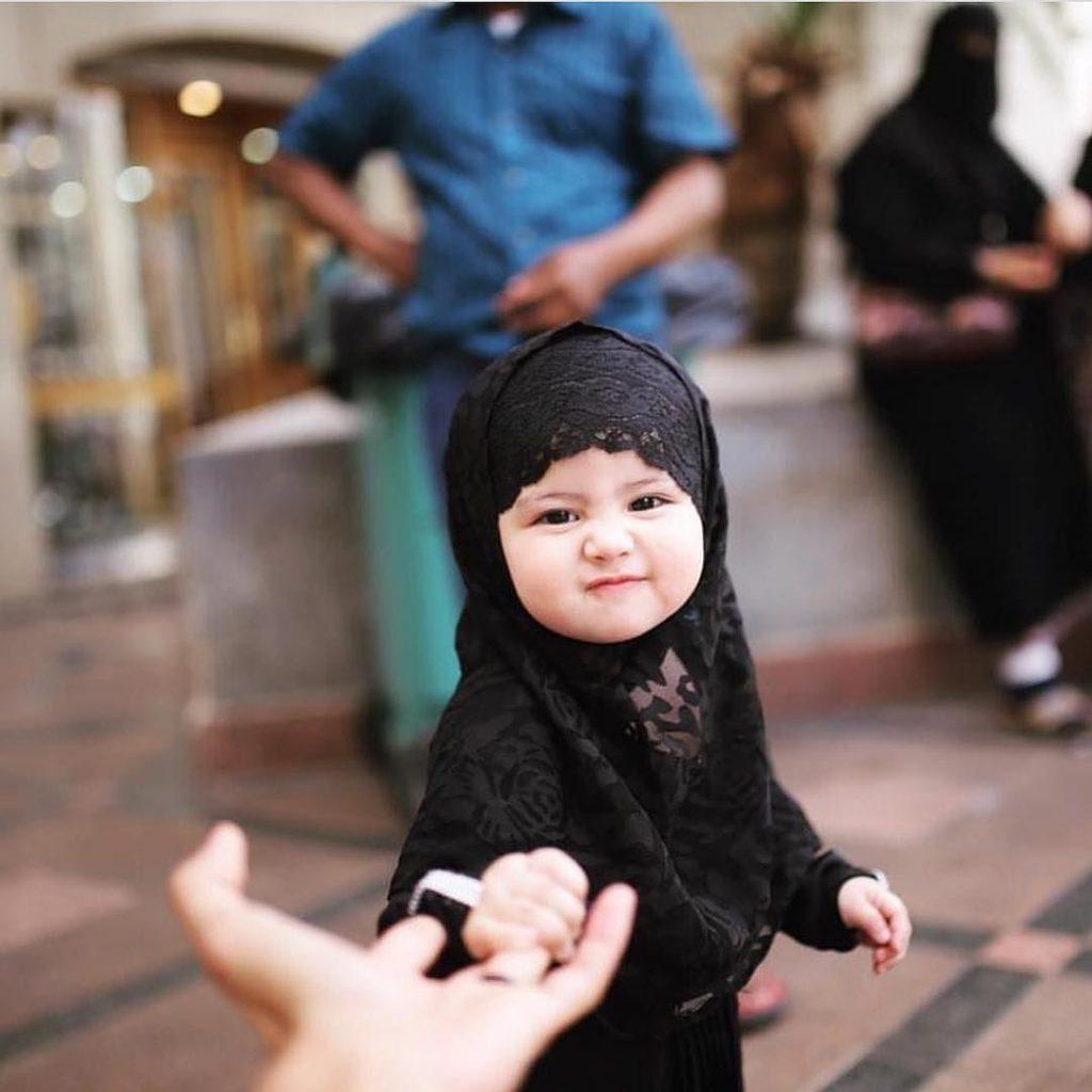 quyen cua phu nu arabia saudi fmtproject