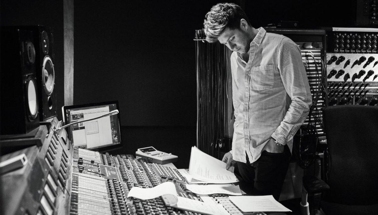 elle-viet-nam-Niall- Horan - Cựu- thành- viên nhóm -nhạc ''triệu- đô''- đã- trở -lại-01