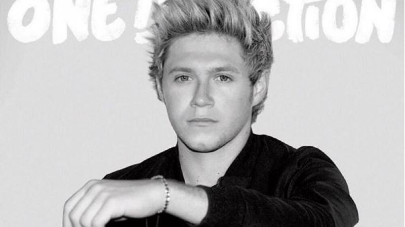 elle-viet-nam-Niall- Horan - Cựu- thành- viên nhóm -nhạc ''triệu- đô''- đã- trở -lại-04