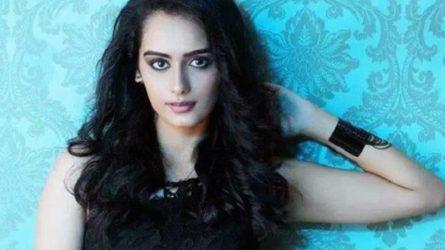 Học hỏi bí quyết để sở hữu một cơ thể như đương kim hoa hậu thế giới Manushi Chhillar