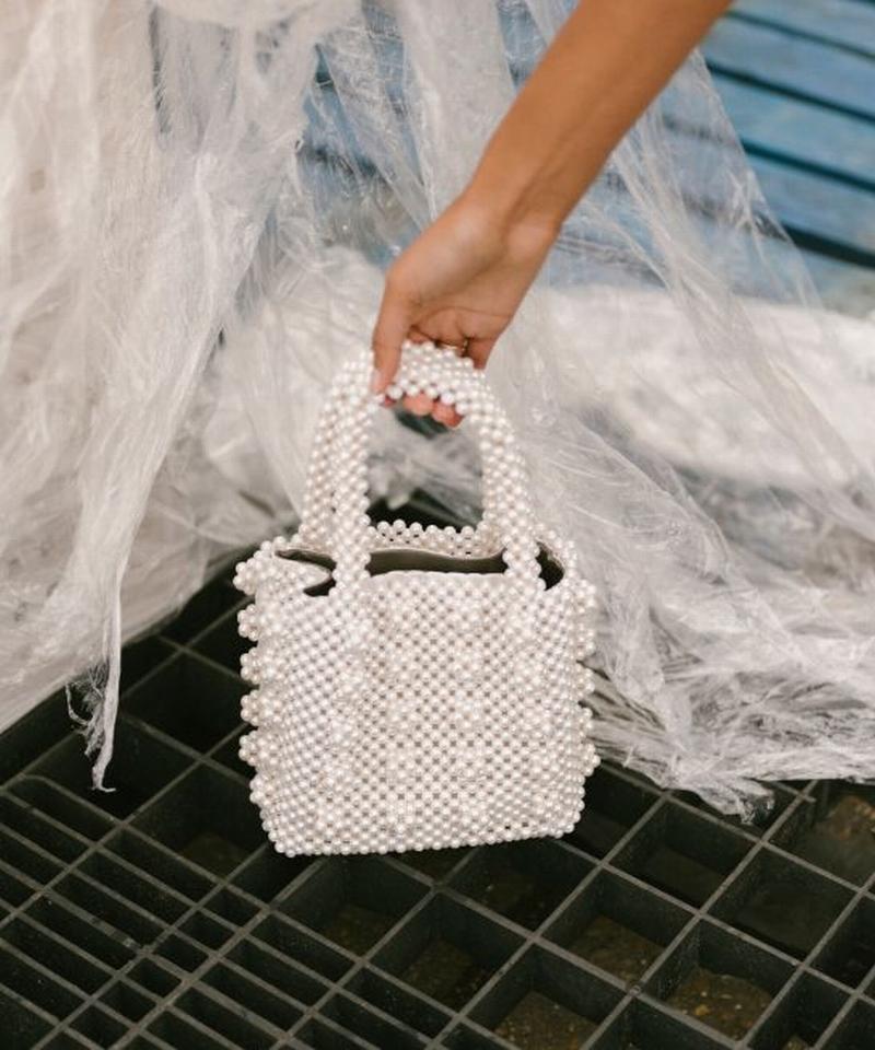 """5 thiết kế túi hứa hẹn sẽ trở thành """"IT bag"""" khuấy đảo giới mộ điệu"""