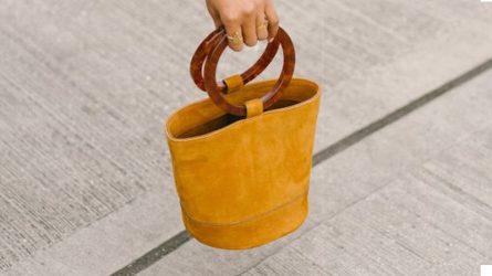 5 thiết kế túi xách nữ hứa hẹn sẽ trở thành
