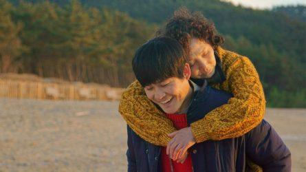 Ngày Không Còn Mẹ - Bộ phim Hàn Quốc cảm động về tình mẫu tử thiêng liêng