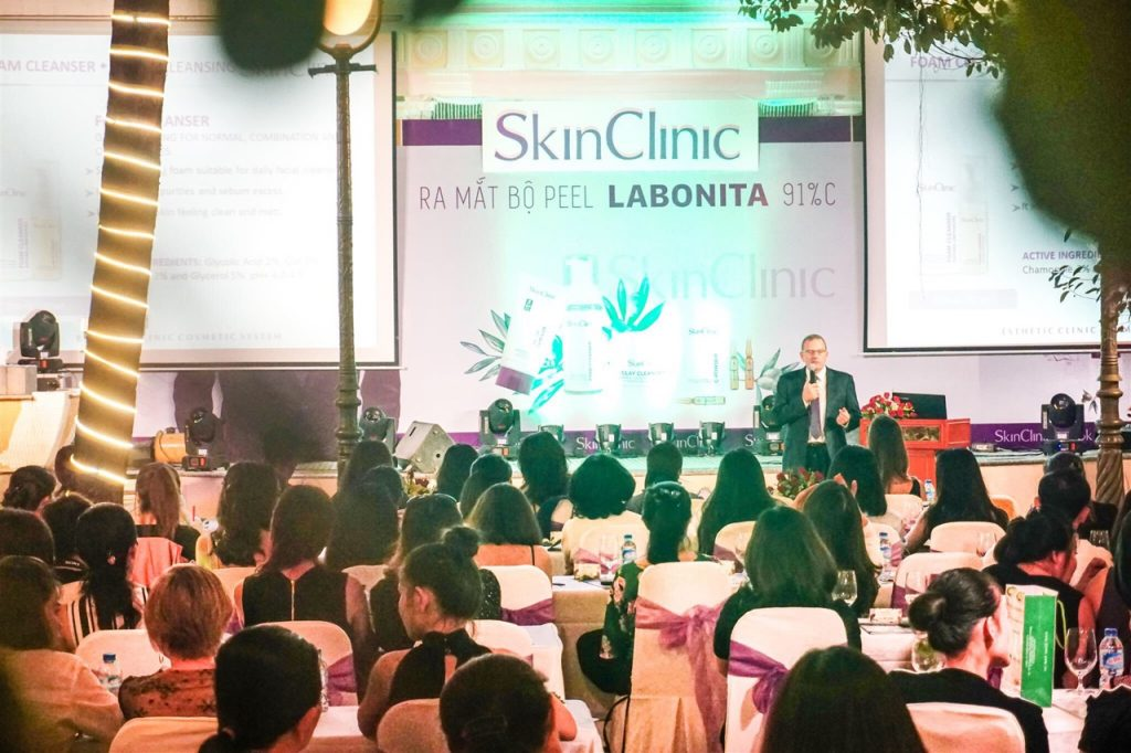 Skinclinic