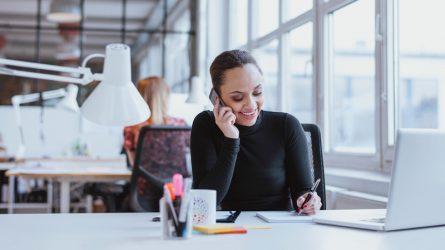 5 dấu hiệu cho biết bạn đã lựa chọn nghề nghiệp đúng hay chưa