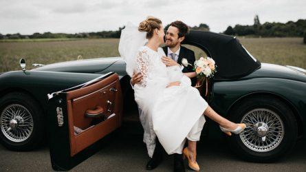 7 điều bạn nên biết trước khi quyết định tiến đến cuộc sống hôn nhân